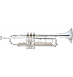 Conn 88HO Symphony Series F Attachment Trombone Lacquer Rose Brass